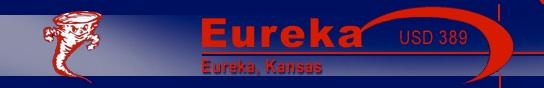 Eureka USD